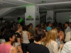 after-show-ligabue-vip-hospitality-lounge-11