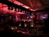 convention-armani-casa-sitanbul-evento-corporate-armani-_23