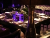 convention-armani-casa-sitanbul-evento-corporate-armani-_3