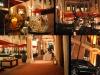 club-house-free-event-convention-show-audio-luci-andrea-camporesi-1_big