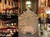 club-house-free-event-convention-show-audio-luci-andrea-camporesi-2_big