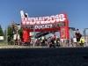 Ducati WDW