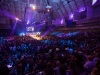 andrea-camporesi-creative-director-halloween-laura-pausini-convention-evento-show-free-event17