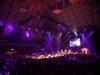 andrea-camporesi-creative-director-halloween-laura-pausini-convention-evento-show-free-event19