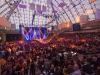 laura-pausini-convention-concerto-evento-show-free-event-andrea-camporesi-creative-director-managment-4-1