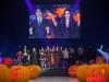 laura-pausini-convention-concerto-evento-show-free-event-andrea-camporesi-creative-director-managment-4-14