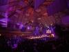 laura-pausini-convention-concerto-evento-show-free-event-andrea-camporesi-creative-director-managment-4-16