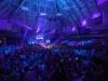 laura-pausini-convention-concerto-evento-show-free-event-andrea-camporesi-creative-director-managment-4-8