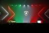 528720Automobili Lamborghini organizzazione convention aziendale con Fedez e Federica Masolin a cura di Free Event