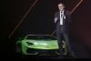 528740Automobili Lamborghini organizzazione convention aziendale con Fedez e Federica Masolin a cura di Free Event