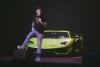 Lamborghini Year Celebration - FREE EVENT Andrea Camporesi Creative Director and Executive Producer of Large-Scale Events 5
