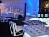 hospitality-lounge-allestimento-vip-area-after-show-ligabue-vasco-rossi-zucchero-laura-pausini-claudio-baglioni-renato-zero-muse-depeche-mode-black-eyed-peas_610