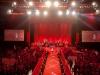 laura-pausin-redcarpet-free-event_5