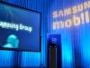 samsung-road-show-meeting-aziendali-15
