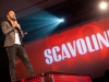 convention-corporate-event-scavoloni-free-event-10