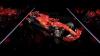 Ferrari F1 Ferrari SF90 Free Event - organizzazione eventi - lancio prodotti - live show - agenzia eventi.2