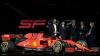 Ferrari F1 Ferrari SF90 Free Event - organizzazione eventi - lancio prodotti - live show - agenzia eventi.3