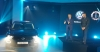 Lancio della nuova serie Volkswagen T-Roc @ Garage Custom Italia