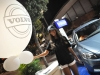 volvo-street-marketing-freeevent-2