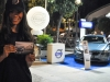 volvo-street-marketing-freeevent-5