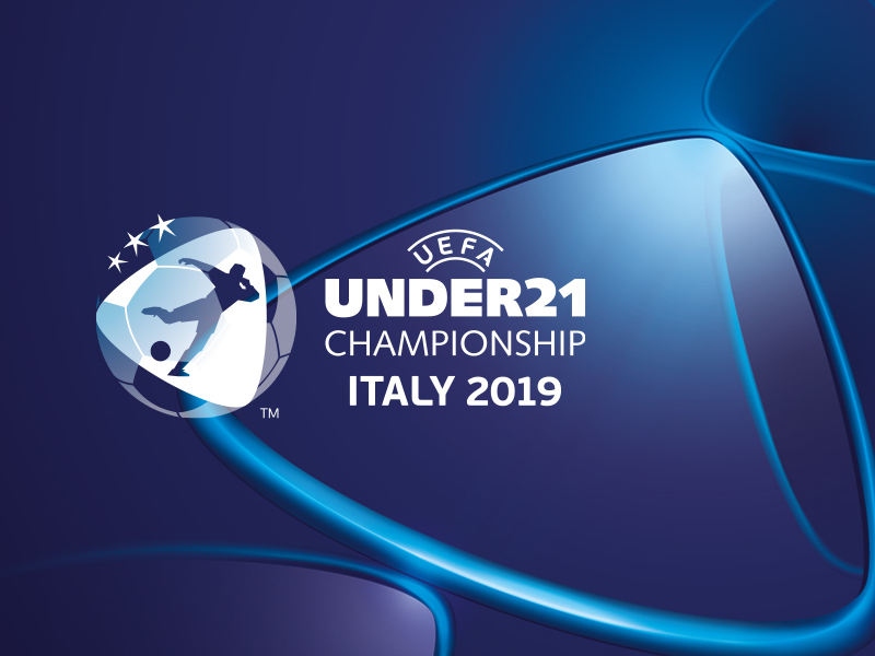 UEFA-Europei-Under-21-Italia-2019-logo