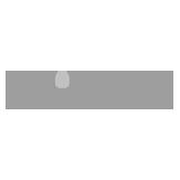 logo_bucci