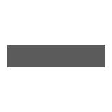 logo_luxottica