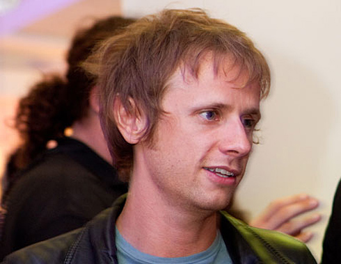 MUSE_freeevent_aftershow_490x380