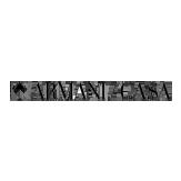 armanicasa_brands