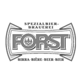 forst_brands
