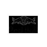 redbull_brands