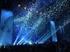 laura-pausini-anniversary-party-2013_-free-event-_6