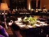 convention-armani-casa-sitanbul-evento-corporate-armani-_11