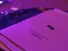 convention-armani-casa-sitanbul-evento-corporate-armani-_13
