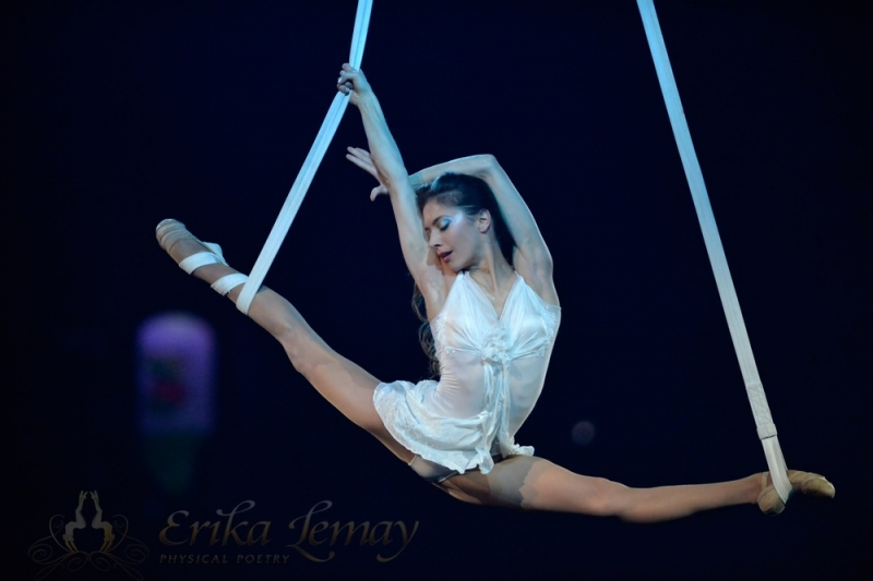 erika-lemay-Free Event