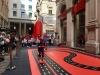 PHOTO-2018-09-01-15-07-43Free Event-Ferrari-City Race-Organizzazione-evento-milano