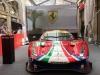 PHOTO-2018-09-01-15-07-44-2Free Event-Ferrari-City Race-Organizzazione-evento-milano