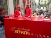 PHOTO-2018-09-01-15-07-44Free Event-Ferrari-City Race-Organizzazione-evento-milano