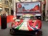 PHOTO-2018-09-01-15-07-47-1Free Event-Ferrari-City Race-Organizzazione-evento-milano