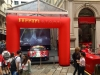 PHOTO-2018-09-01-15-07-47Free Event-Ferrari-City Race-Organizzazione-evento-milano