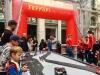 PHOTO-2018-09-01-15-07-51-1Free Event-Ferrari-City Race-Organizzazione-evento-milano
