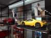 PHOTO-2018-09-03-12-12-12-1Free Event-Ferrari-City Race-Organizzazione-evento-milano