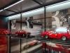 PHOTO-2018-09-03-12-12-12Free Event-Ferrari-City Race-Organizzazione-evento-milano