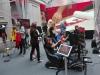 PHOTO-2018-09-03-12-12-13-1Free Event-Ferrari-City Race-Organizzazione-evento-milano