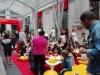 PHOTO-2018-09-03-12-12-13Free Event-Ferrari-City Race-Organizzazione-evento-milano