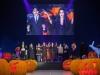 laura-pausini-convention-concerto-evento-show-free-event-andrea-camporesi-creative-director-managment-1