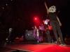 laura-pausini-convention-concerto-evento-show-free-event-andrea-camporesi-creative-director-managment-3