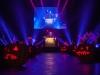 laura-pausini-convention-concerto-evento-show-free-event-andrea-camporesi-creative-director-managment-4-10