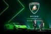 528687Automobili Lamborghini organizzazione convention aziendale con Fedez e Federica Masolin a cura di Free Event