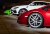 528689Automobili Lamborghini organizzazione convention aziendale con Fedez e Federica Masolin a cura di Free Event